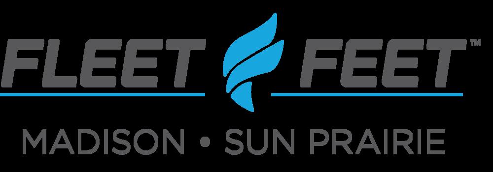 FF_City_Logos_Madison_Sun_Prairie.png