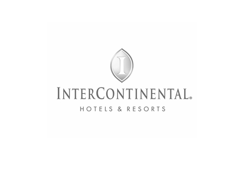pyr-client-logos-intercontinental.jpg