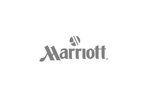 pyr-client-logos-marriot.jpg