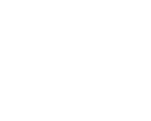 Pyramid Installations