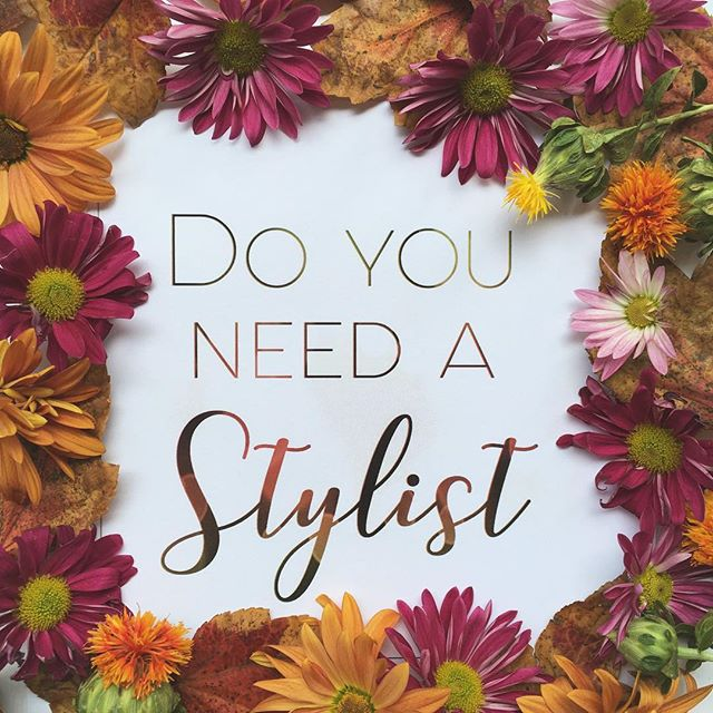 Do you need a product stylist for your business or brand to stand out this holiday season? We can style and photograph your products for use on social media, websites or promotional materials! DM or visit our website for more information on our styling packages!