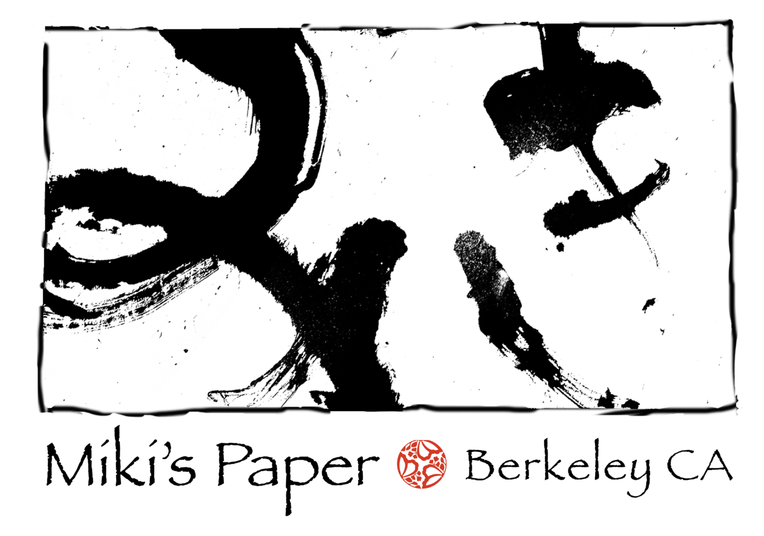 Miki's Paper