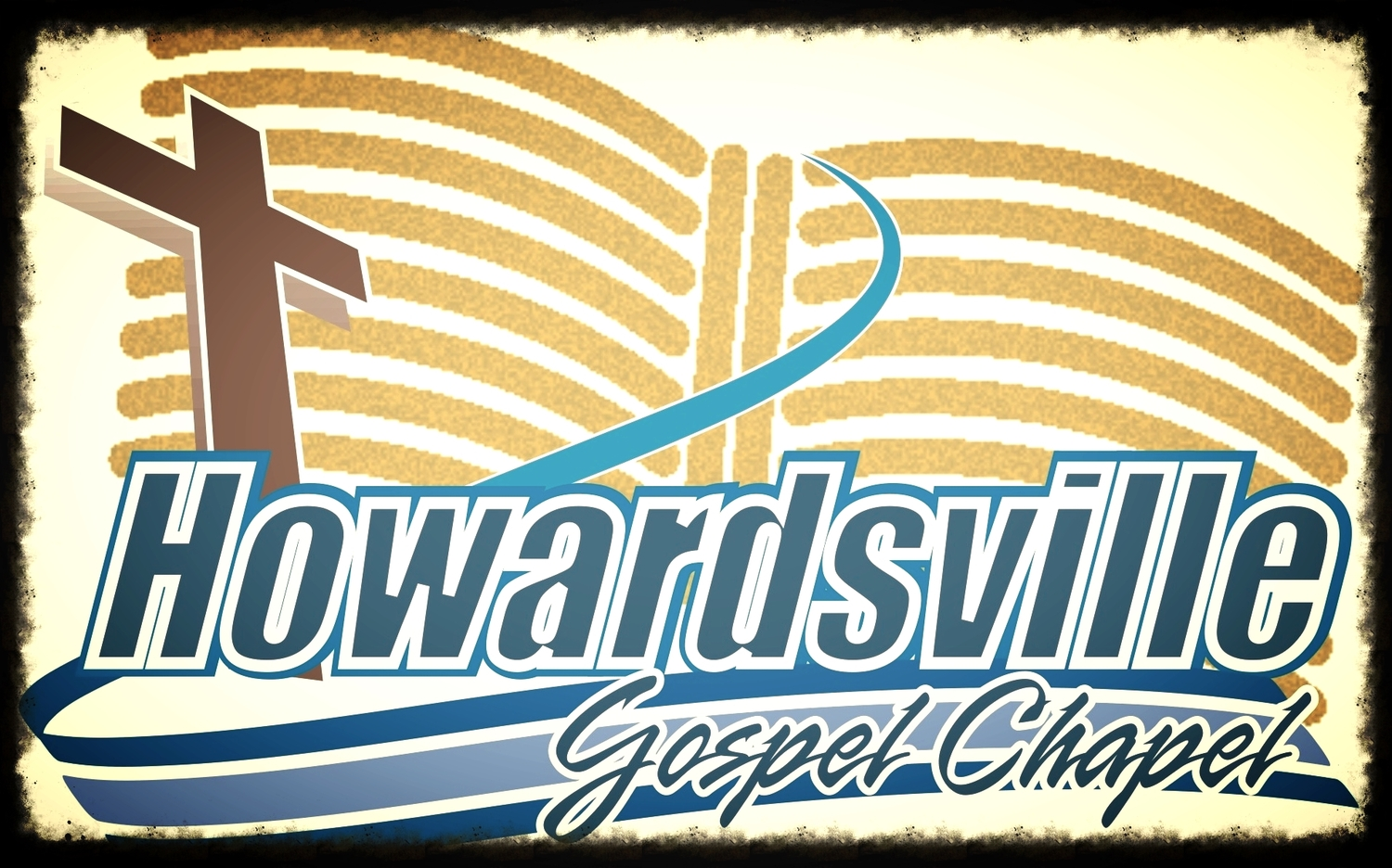 Howardsville Gospel Chapel