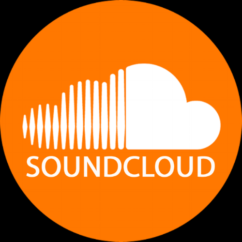 button_Soundcloud.png