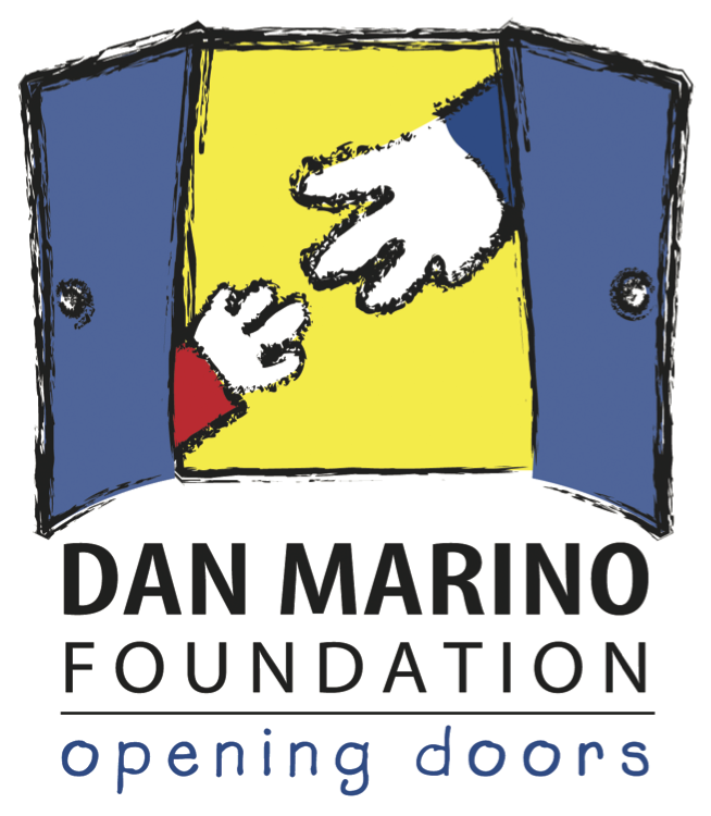 The Dan Marino Foundation