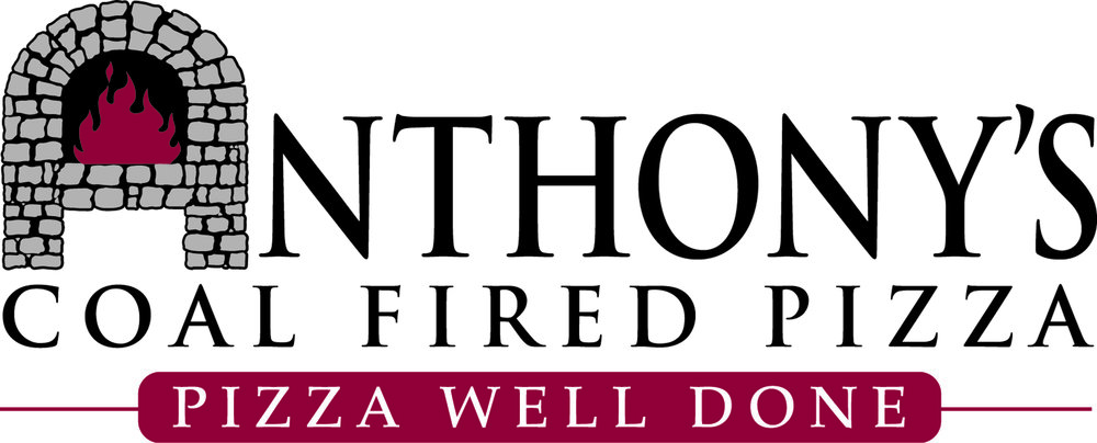 Anthony's Coal Fired Pizza logo vectorized.jpg