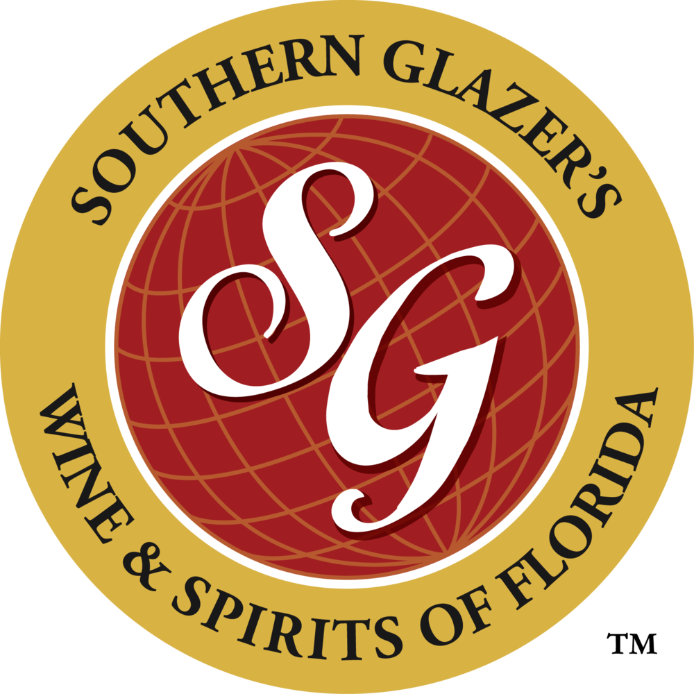 Southern Glazers_Seal_Florida.png