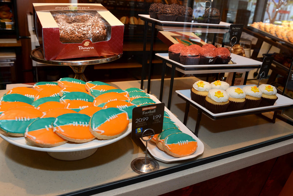 Bakery Display Football Cookies.jpg