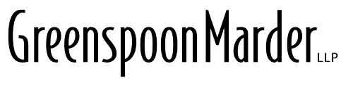 gm_logo_LLP-(6).jpg