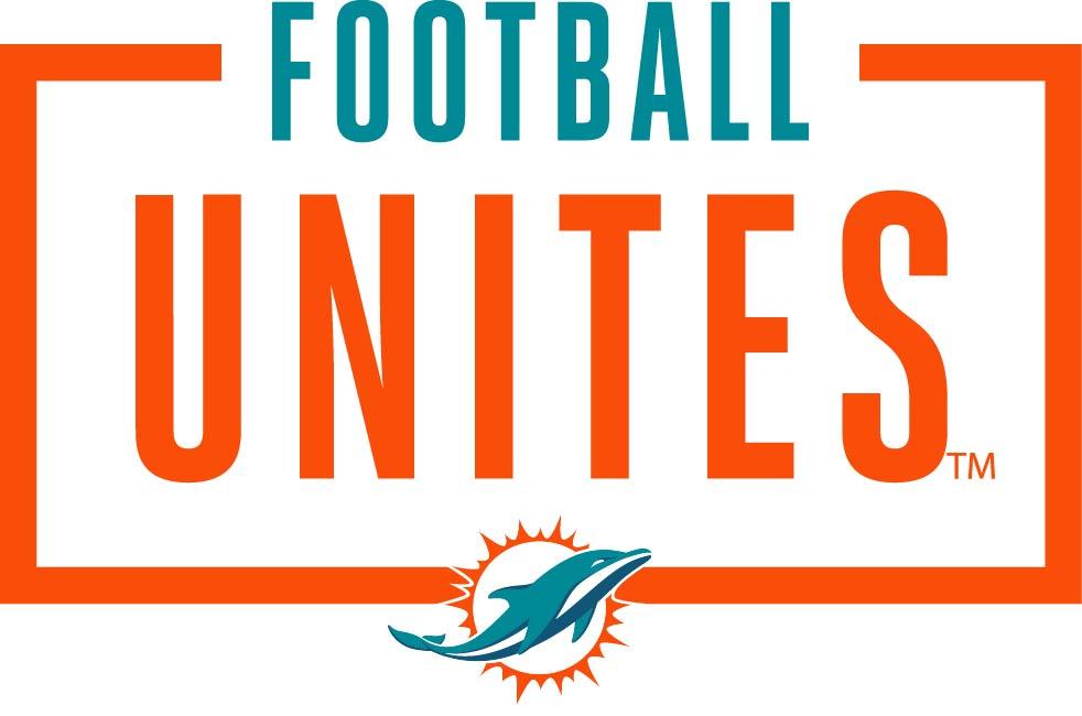 Football Unites logo_AQUA.jpg