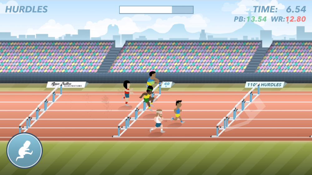 hurdles4.png