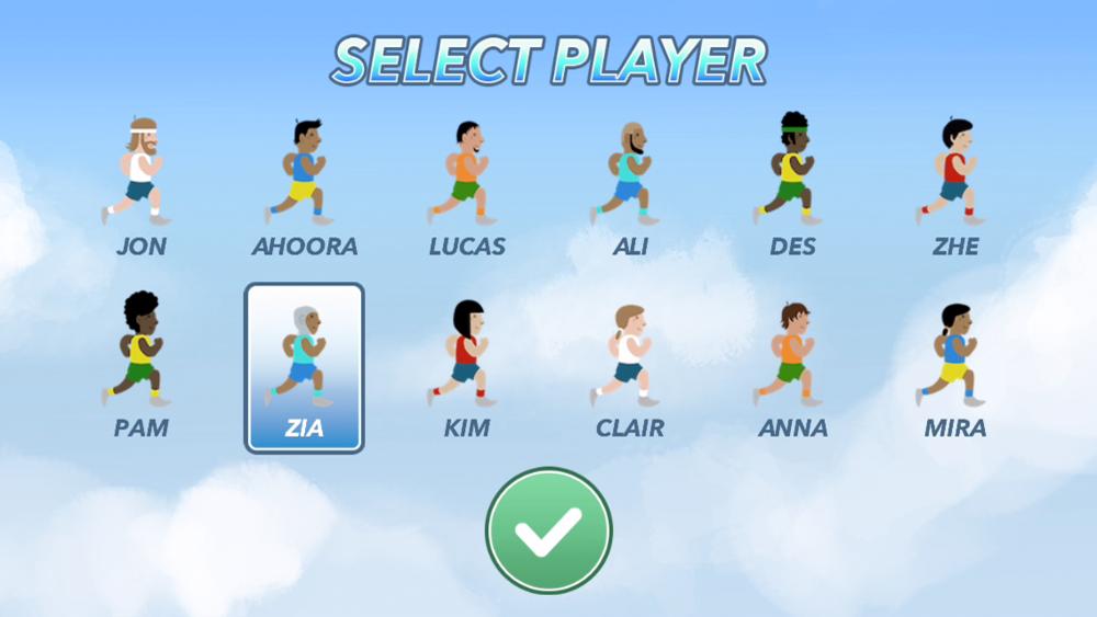 selectplayer2.png