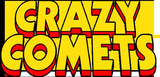 crazycomets_logo_portrait.png