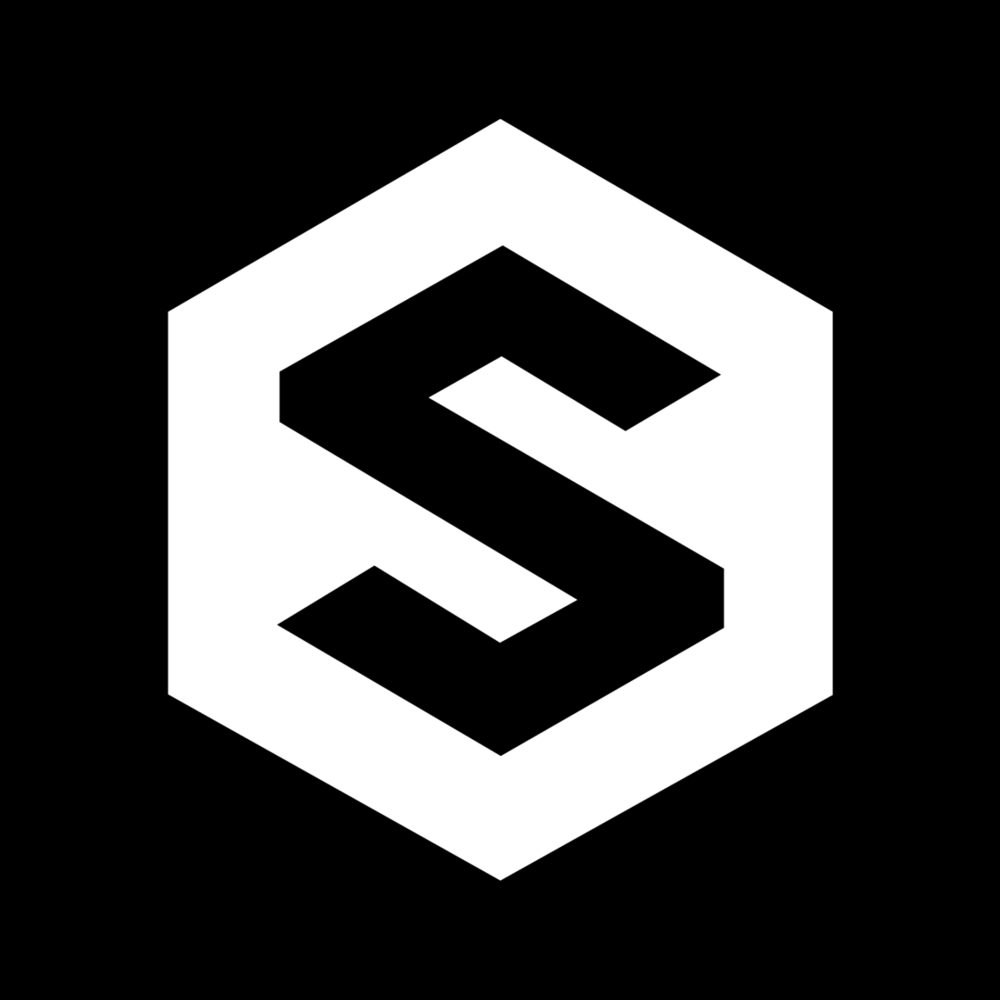 sanxion_logo_sq.png