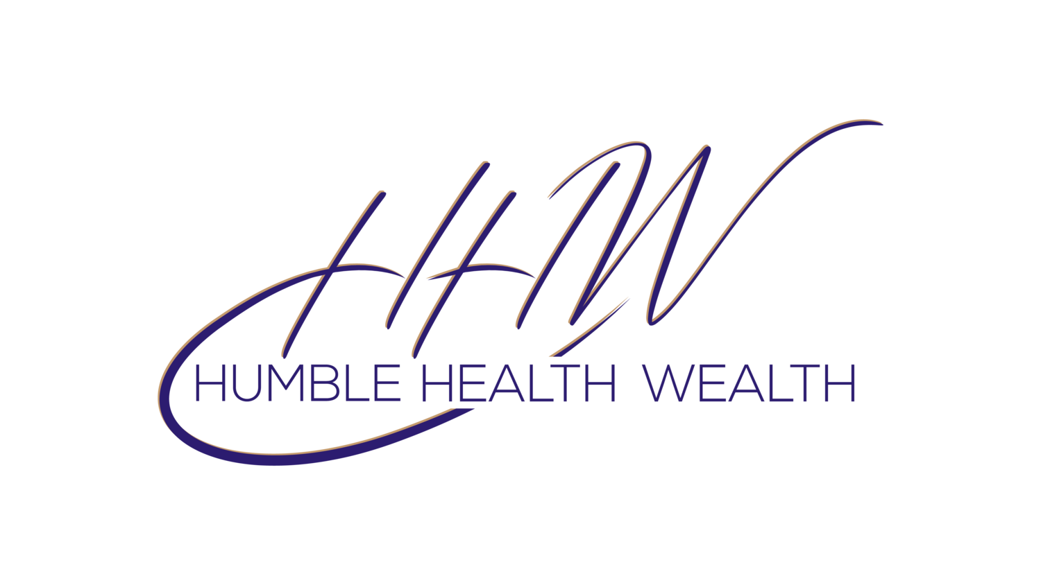Humble Health Wealth
