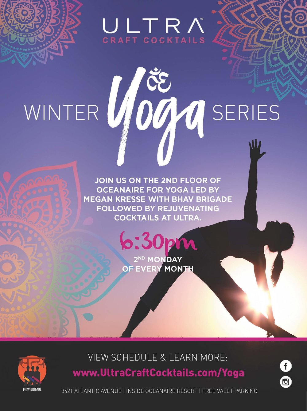 UL_2578 Winter Yoga Series 8.5x11 Generic.jpg
