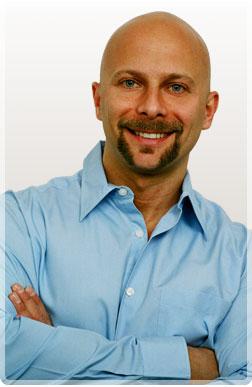Ron Shuma, CPO  ®, CPO-CD®, CRTS®, CSP Founder, A+Organizing ℠