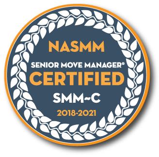 SMM-C_Logo_2021.png