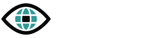 Global Sight Initiative