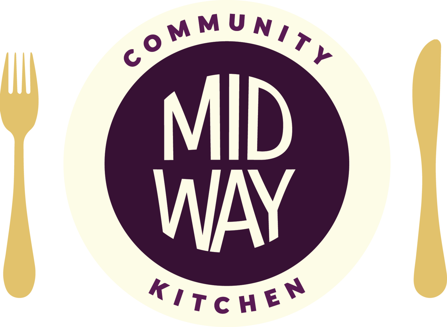 Midway Community Kitchen