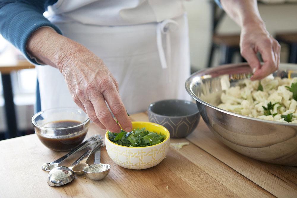 cooking-nc.jpg
