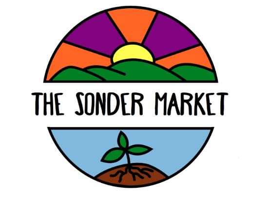 sondermarket.png