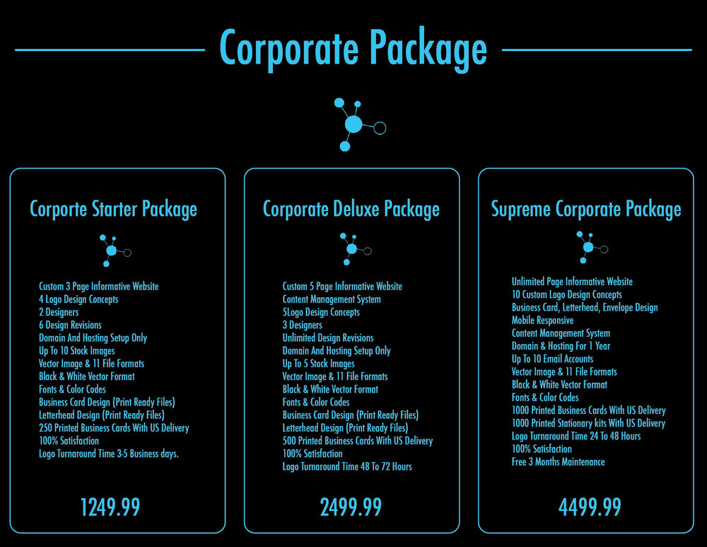 Corporate Packages-01.jpg