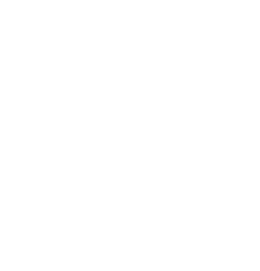ShineForCamp.org