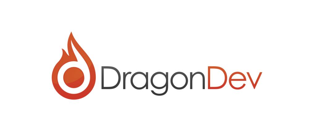 DragonDev-Horizontal-v2.png