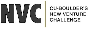 nvc-logo-32.jpg