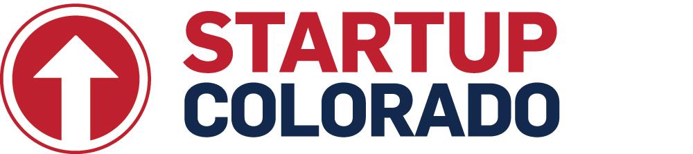 startupcolorado.jpg