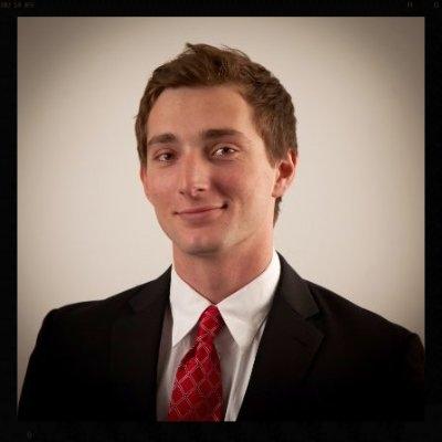 Alex Atwater | Co-Director <br> Alex@sparkboulder.com