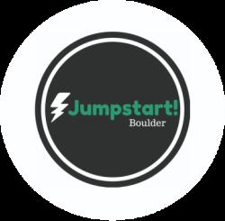 Jumpstart! Boulder