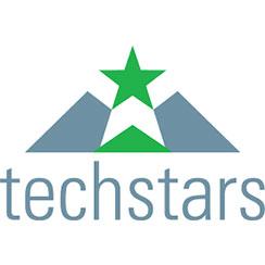 Company_Logo_1.jpg