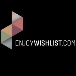 Company_Logo_7.jpg