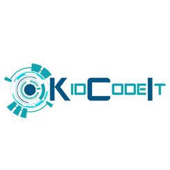 Company_Logo_8.jpg