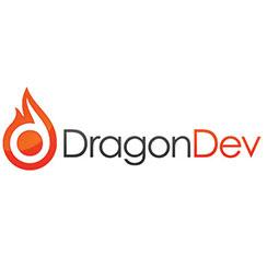 Company_Logo_9.jpg