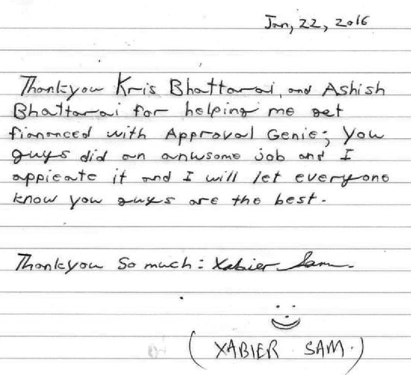 testimonial hand written.jpg
