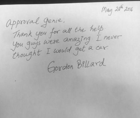 Gordon Billard_Testimonial.JPG
