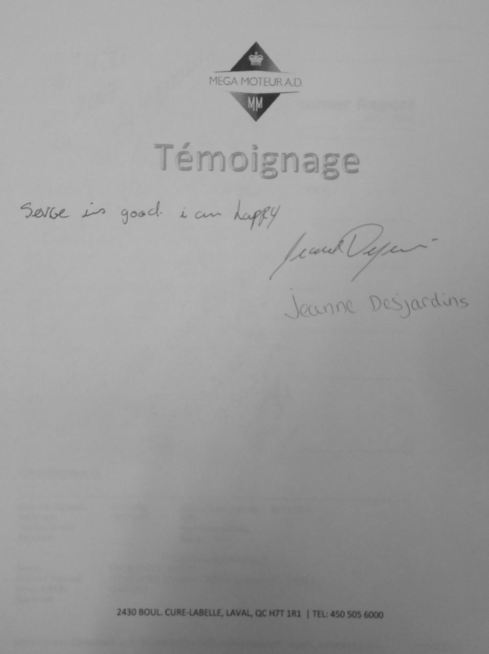 Jeanne Desjardins_Testimonial.jpg
