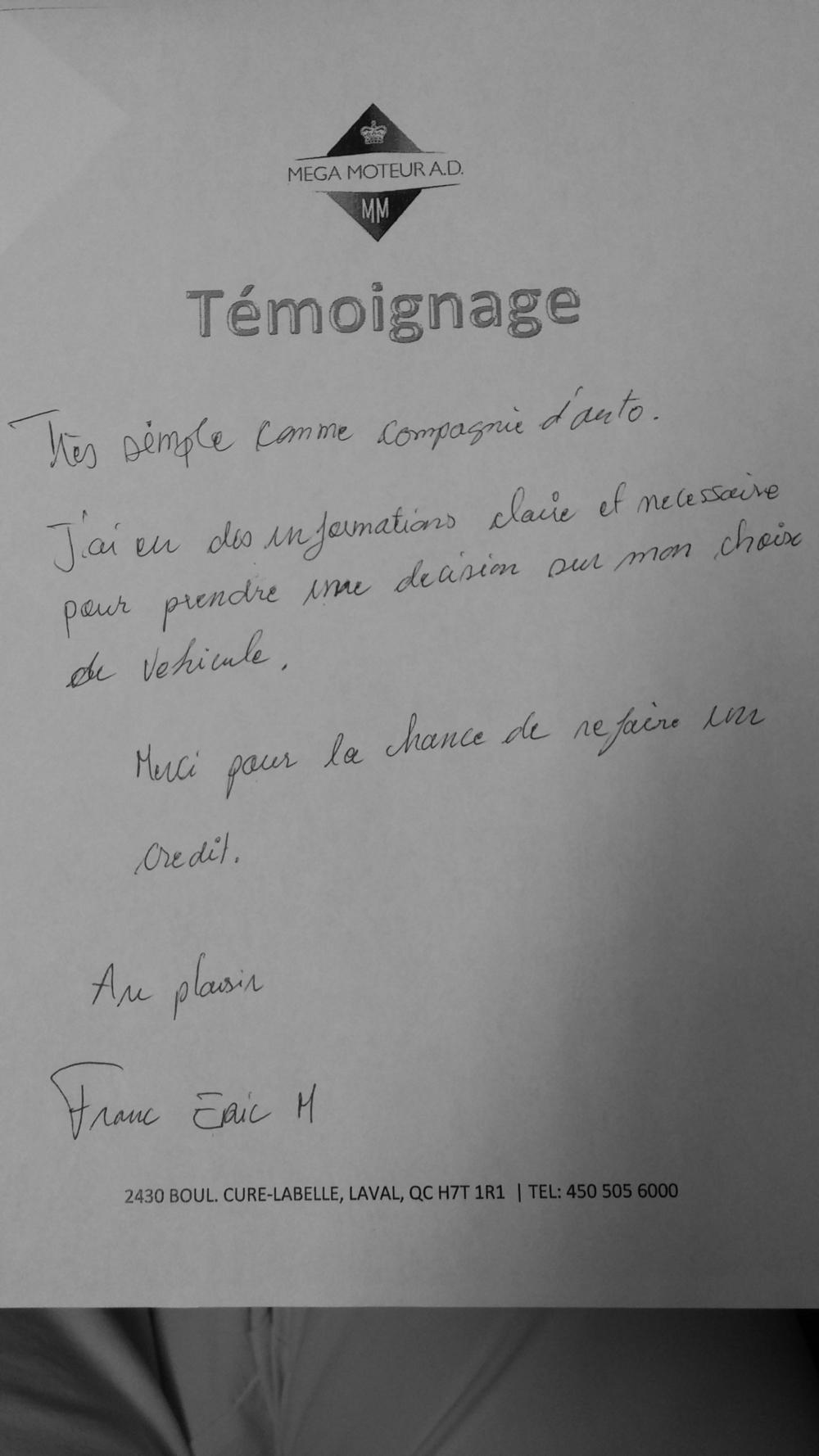 FRANC ERIC MOUNKAM_Testimonial.jpg