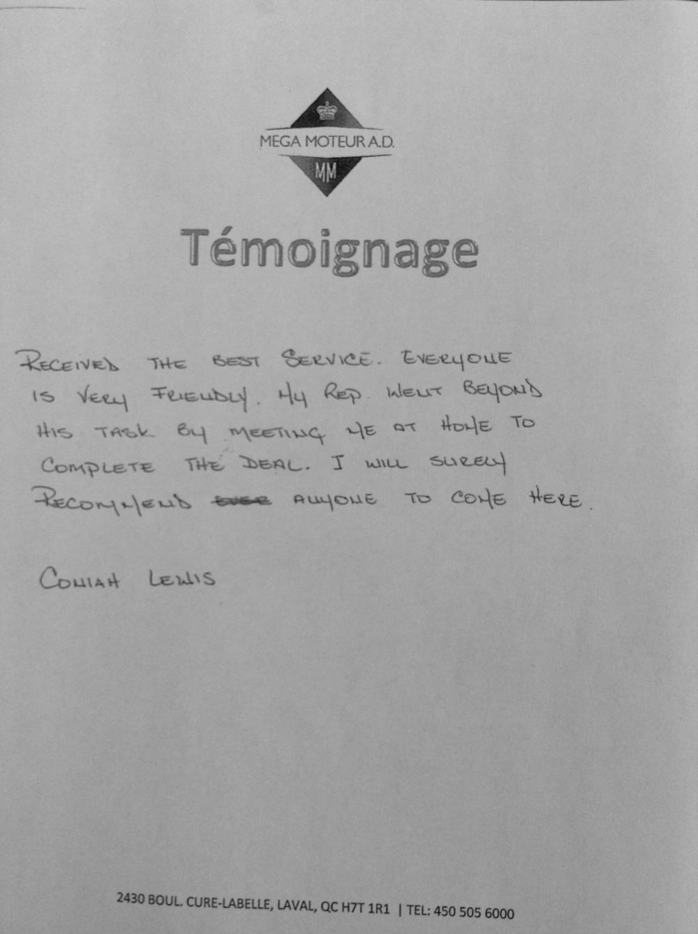 Lewis, Coniah_testimonial.jpg