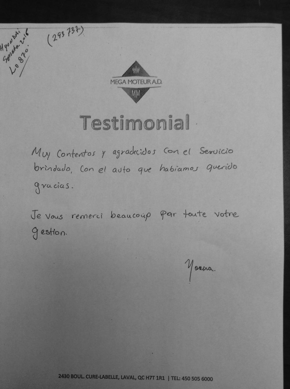 NACIRA PEREZ GUERRERO_testimonial.jpg