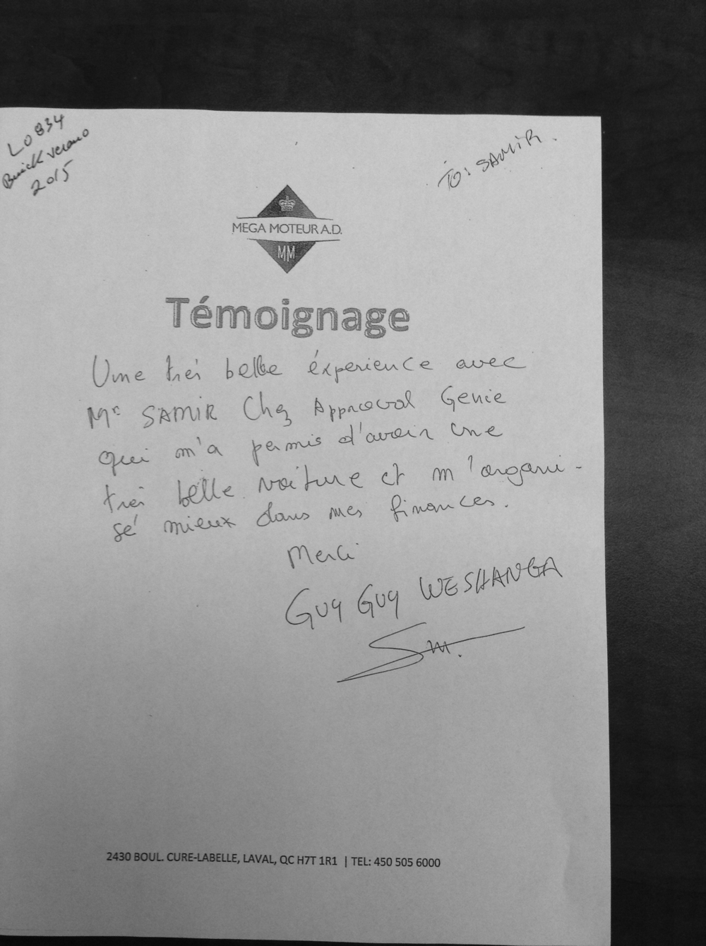 Weshanga_Testimonial.jpg