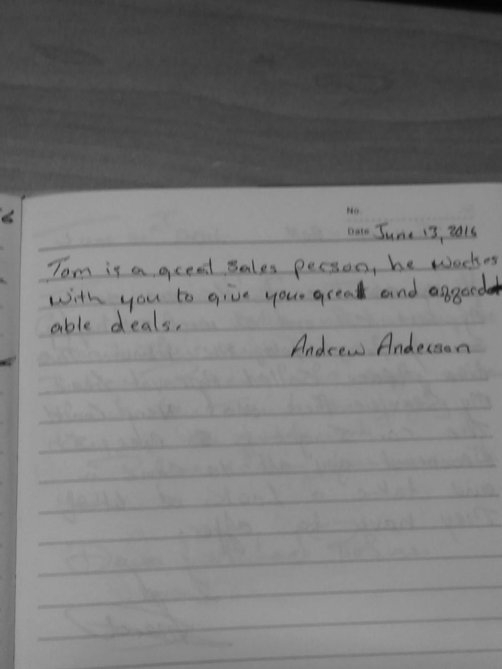 Andrew Anderson_Testimonial.jpg
