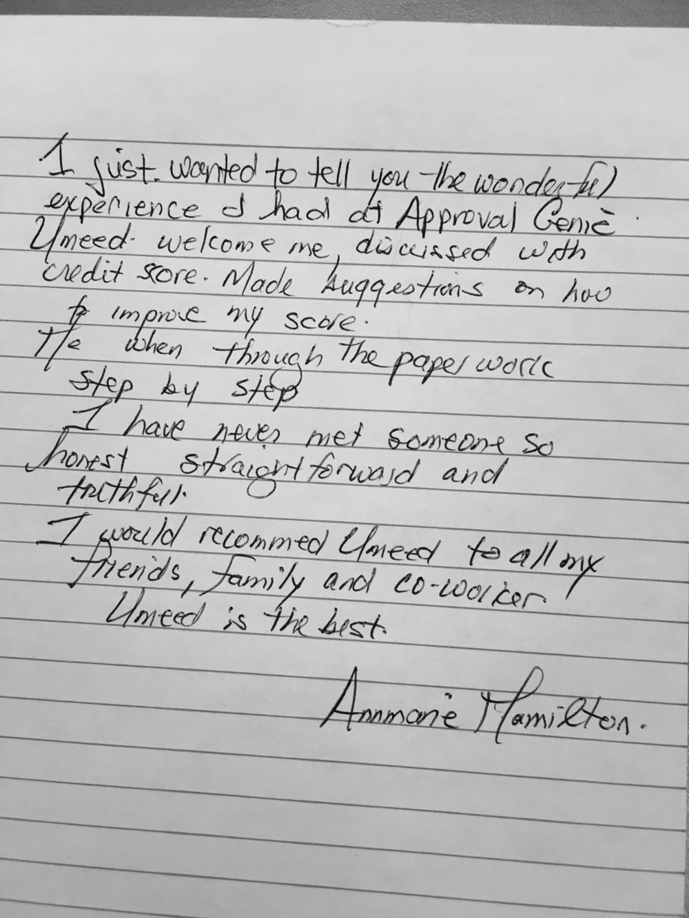Annmarie Hamilton_Testimonial.jpg