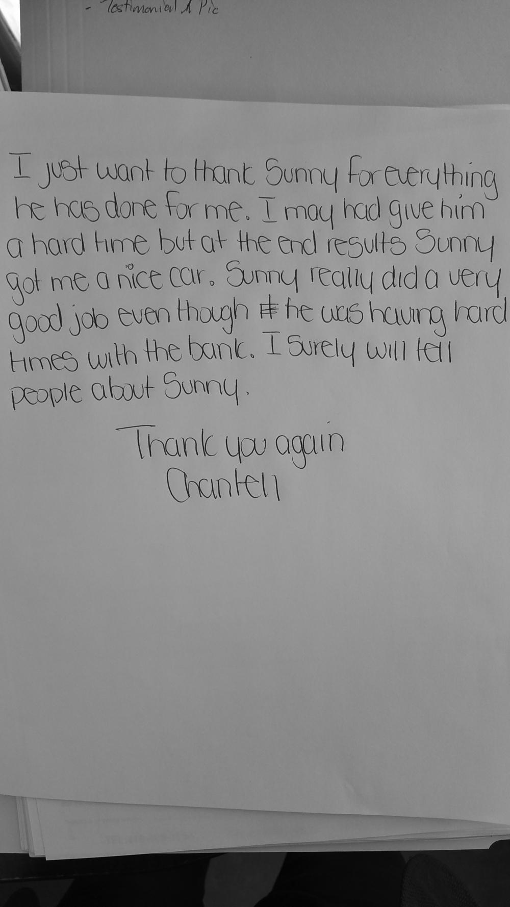 Chantell Casey_Testimonial.jpg