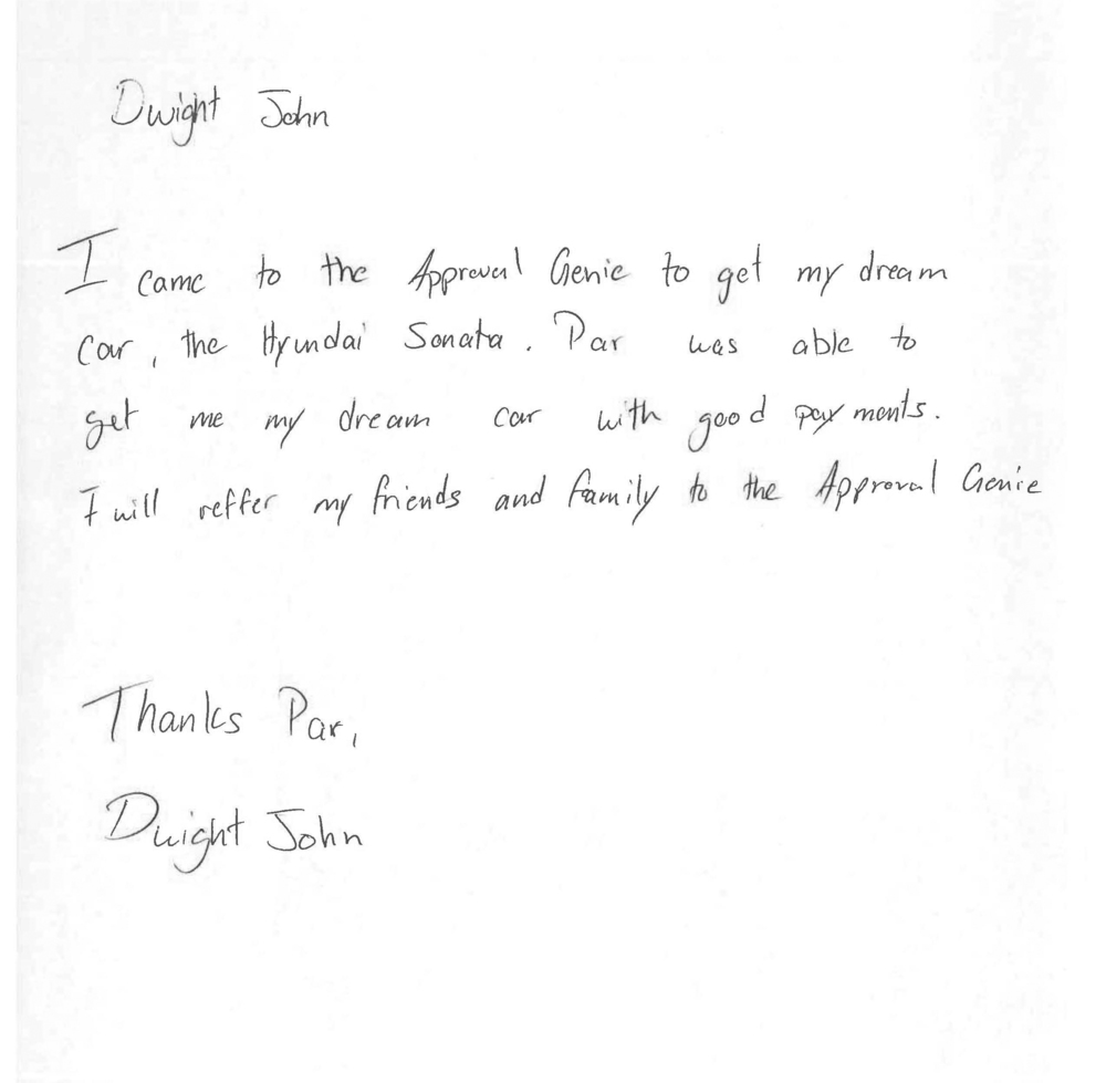 Dwight John_testimonial copy.jpg