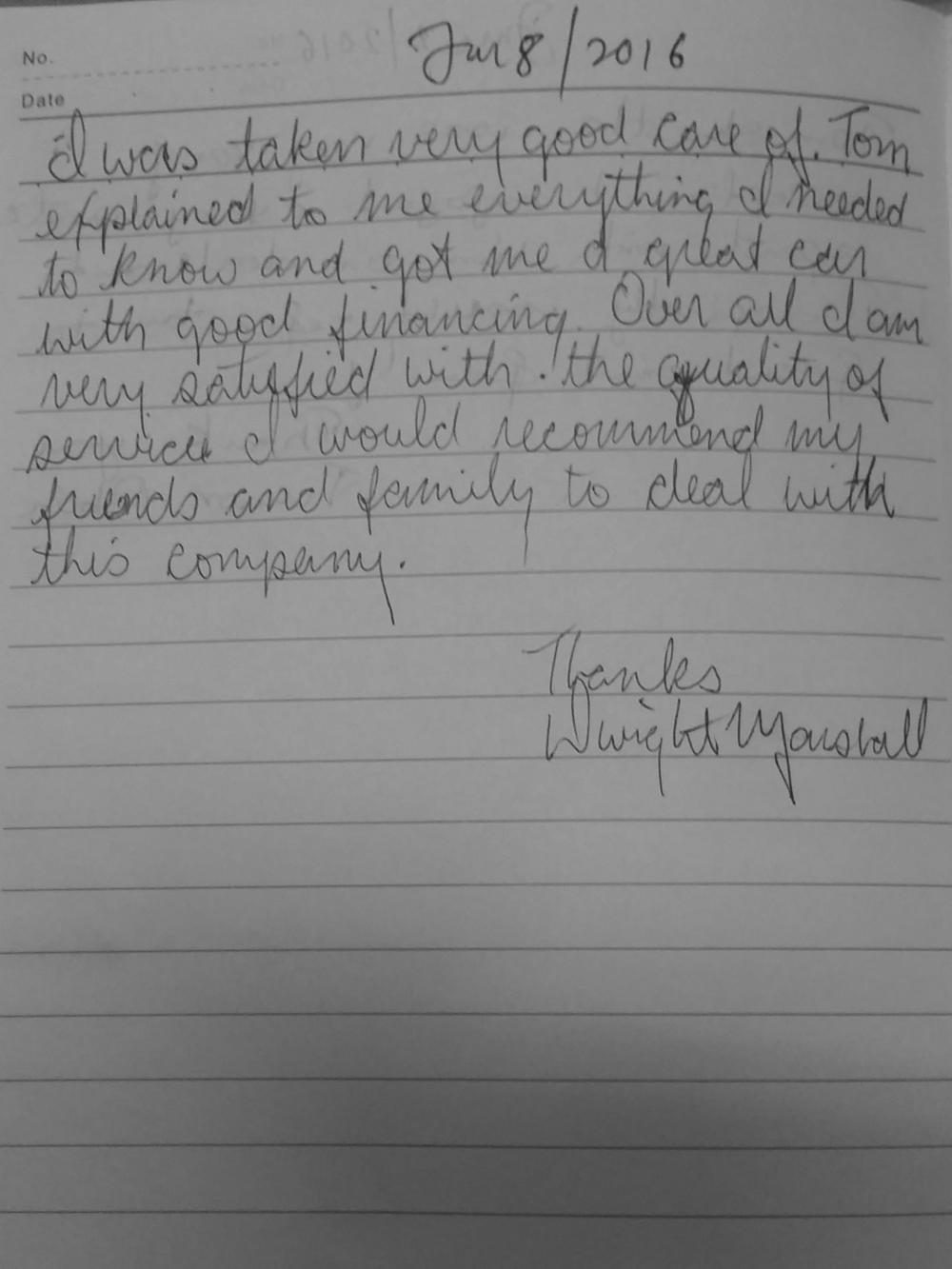 Dwight Marshall_testimonial.jpg