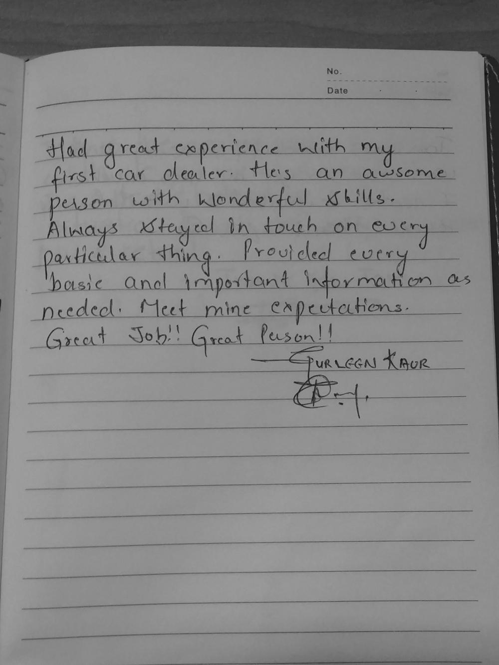 Gurleen Kaur_Testimonial.jpg